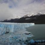 Glaciar_Perito_Moreno_1