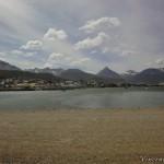 Ushuaia_1