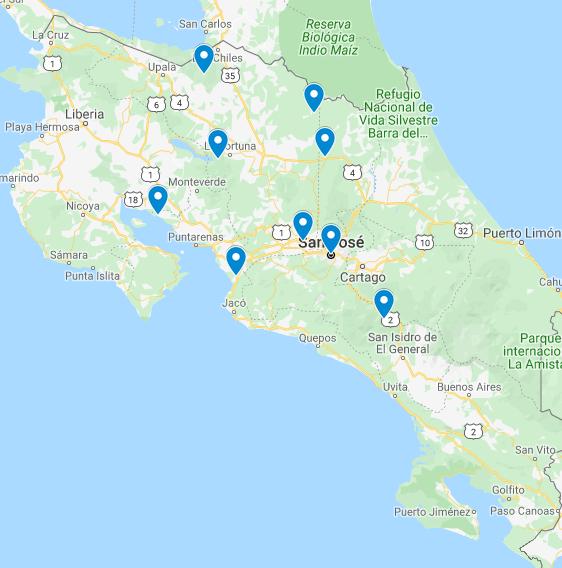 carte-CR-2020-lieux