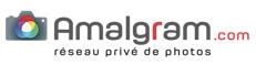Logo Amalgram